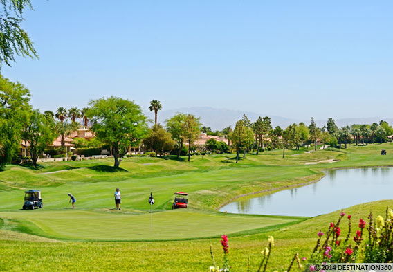 palm-springs-golf-clubs
